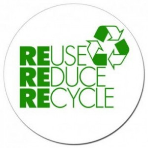 reduce-reuse-recycle-350x350