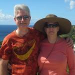 Bob & Julie