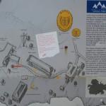 Dockyard map