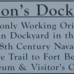 Welcome to the Dockyard