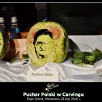 PPC 2016 - Dominik Świderski