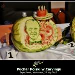 PPC 2016 - Arkadiusz Rosiak
