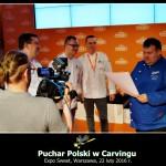 Ceremonia zakończenia PPC2016