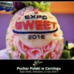 PPC 2016 - Marek Bogacz