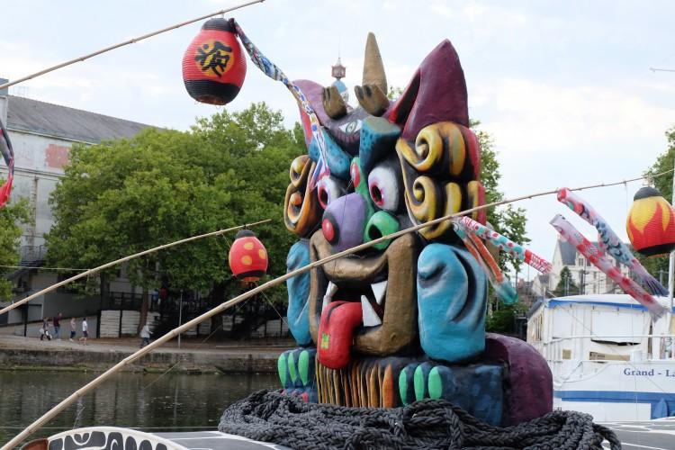 asie riderz voyage a nantes 2015