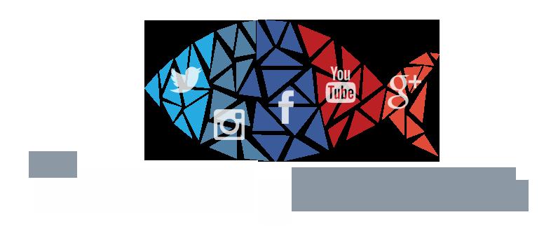 The Marketing Tacklebox