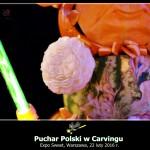 PPC 2016 - Mariusz Gromek