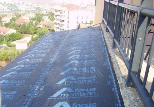 teras-cati-yalitimi2
