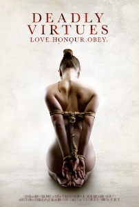 Deadly Virtues: Love.Honour.Obey