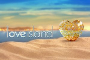 Love Island 2016: Everything you need to know TheFuss.co.uk