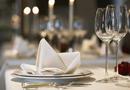 食品接触材料安全问题及各国检测标准