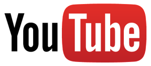 YouTube-Video-Optimization