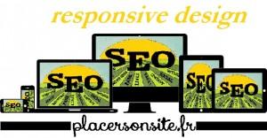 référencement naturel; site internet responsive design; thème wordpress responsive design