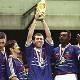 WK Voetbal 1998
