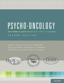 Psycho-Oncology, 2nd. Ed.