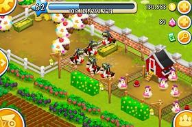 Tải Game Farmery