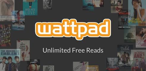 Tải Wattpad Tiếng Việt Phần Mềm Đọc Sách Truyện miễn phí