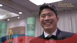 [K리그 포커스] 가장 치열했던 영플레이어상 경쟁
