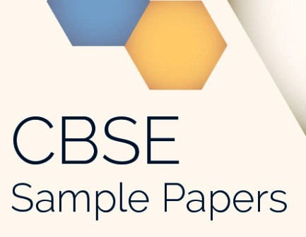 CBSE 12th Business Studies Sample Paper 2015-16 Class XII B.St. Solved Questions Exam Answer Key