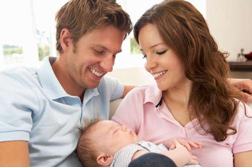 jak zaplanowac plec dziecka
