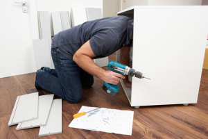 furniture-assembly-services