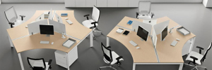 modern-office-designs-and-layouts-office-cabinets-design-idea cropas