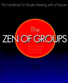 zen-of-groups-l