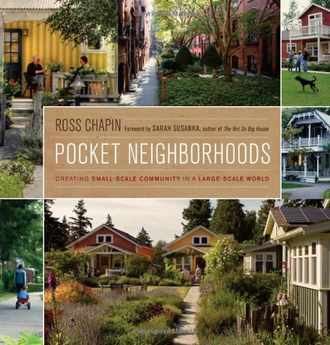 PocketNeighborhoods