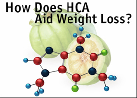 Does HCA Work as Weight Loss Aid?