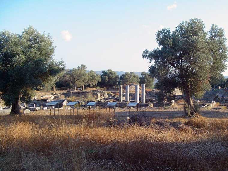 Crete-Gortyn-2