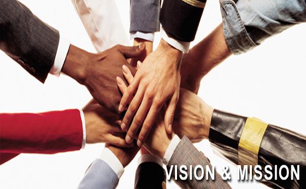 Vision_Mission1