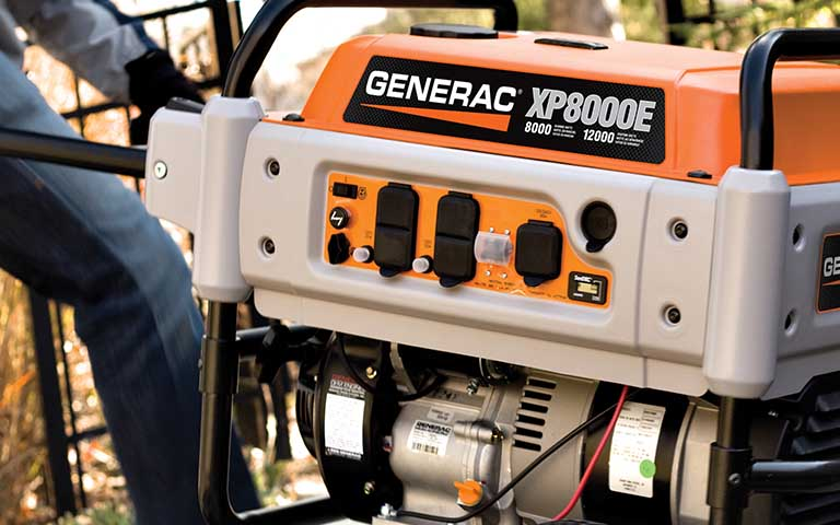 generac-xp8000e-portable-job-site-model-5931