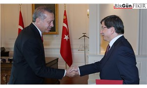 AKP Türkiyesi: Ortadoğu'nun arka bahçesi, IŞİD'in lebensraum'u*