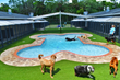 Crane Group Purchases Majority Interest in Pet Paradise
