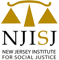 New Jersey Workforce Development and Education