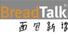 arvato Systems为面包新语提供食品行业微软ERP AX 2009实施