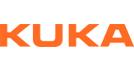 arvato Systems为KUKA提供制造业ERP解决方案,实施微软Dynamics ERP AX 2009
