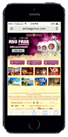 mobile simba games online casino