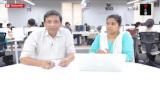 Modi Cabinet Reshuffle: New Portfolios &�Analysis