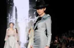 IGOR_GULYAEV_Dress-pickyviewcom