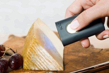 Scanning cheese_gerARTICULO PORTADA