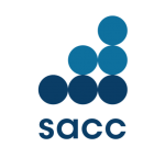 sacc small