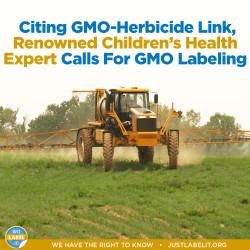 JLI_GMOherbicideLinkLabeling_1