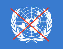 Time for Concerned Nations to Exit the UN