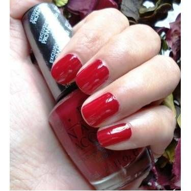 opi magala wine