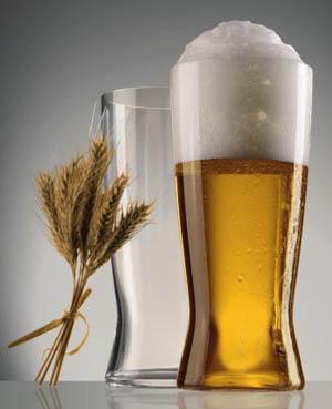 cerveja-2_369