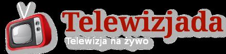 [Obrazek: logo_telewizjada.png]