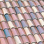 style4 sm Tile Roofing