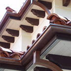 style1 sm Tile Roofing