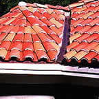 styles6 sm Tile Roofing